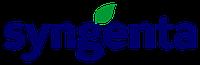 Семена подсолнечника Сингента / Syngenta