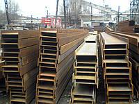 Балка 36м сталь