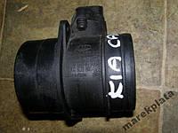Расходомер Kia Carnival 2.5 V6