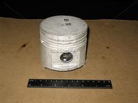 Поршень цилиндра ГАЗ 53 d=93,0 (пр-во г.Ставрополь)