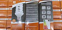 Лампа энергосберегающая 32 ВТ
