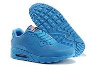 Кроссовки Nike Air Max 90 Hyperfuse, фото 1