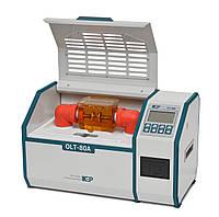 OLT-80 Установка определения пробивного напряжения масла