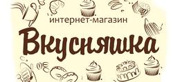 """Вкусняшка"" интернет - магазин"