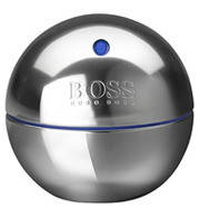 Hugo Boss Boss in Motion 90 ml edt
