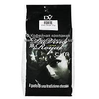 Кофе в зернах Da Vinci Royal Forte 1кг