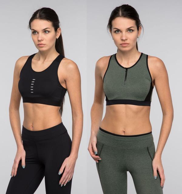 Жіноча спортивна одяг