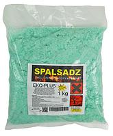 Средство для чистки дымохода Spalsadz