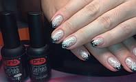 Гель-лак Gel Polish PNB 070, фото 1