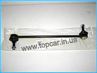 Стойка стабилизатора передняя L/R на Peugeot Bipper 1.4HDi 08-  Maxgear (Польша) MGZ204018