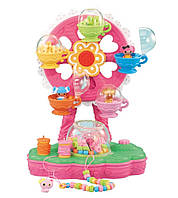 Lalaloopsy Tinies Jewelry Maker Ювелирная мастерская