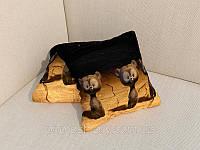 Фото подушки детские смешные мишки