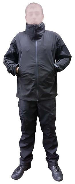 Куртки , брюки, костюмы soft shell