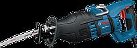 Пила сабельная Bosch GSA 1300 PCE 060164E200, фото 1