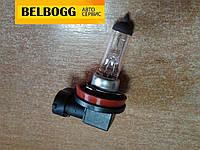 Лампочка противотуманной фары передней BYD G6, Бид Ж6, Г6 Бід