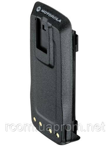 Motorola PMNN4065A NiMH 1300 mAh Battery
