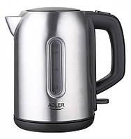 Чайник Adler AD 1231, фото 1