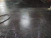 Резиновая плитка для коньков, фото 1