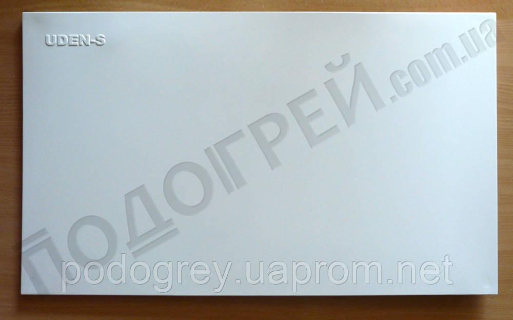 Настенные отопительные панели  УДЭН-500  (UDEN-S)
