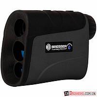 Лазерный дальномер Bresser TrueView LR800 WP (4x21) (LR800WP)