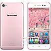 Lenovo s90 pink