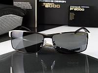 Porsche Design 8507, фото 1