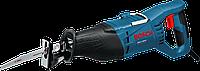 Пила сабельная Bosch GSA 1100 E 060164C800, фото 1