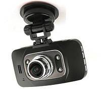 Автомобильный видеорегистратор Vehicle Blackbox DVR GS8000L HD 720