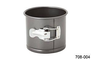 Форма для выпечки Пасха с антипригарным покрытием 120Х100 мм 708-004