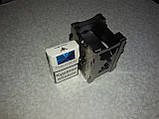 Міні піч щепочница, фото 2