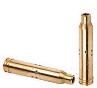 Лазерные патроны холодной пристрелки Sightmark (.300Win Magnum)