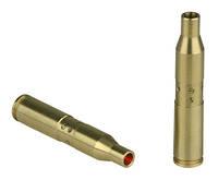 Лазерные патроны холодной пристрелки Sightmark (.338Win, .264Win., 7mm Rem Mag)