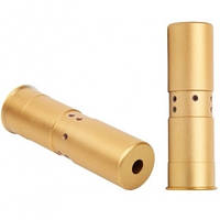 Лазерные патроны холодной пристрелки Sightmark ( к. 20)