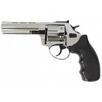 """Револьвер Ekol Piton 4,5"""" хром"""