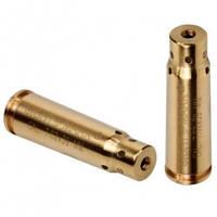 Лазерные патроны холодной пристрелки Sightmark (7,62х39)