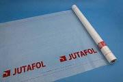 Гидробарьер «JUTA» Д110 (Чехия)