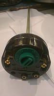 Терморегулятор Реко 20А без защиты