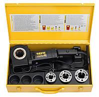 Электрический резьбонарезной клупп Rems Амиго Е M 20-25-32