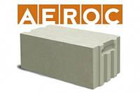 Газобетон Aeroc Eco Term D400 (Обухов)