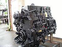 Ремонт двигателя Cummins (каминс) QSC8.3, ISL8.9, QSL9, 6B5.9, 6BTA5.9, 6BT5.9.