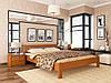 Кровать деревянная Эстелла Рената, фото 6