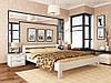 Кровать деревянная Эстелла Рената, фото 3
