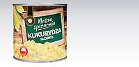 Сладкая кукуруза Наша Кладовая, 340 г
