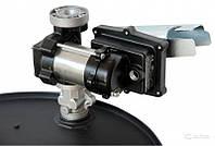 Насос для дизельного топлива Kit DRUM EX50 220V