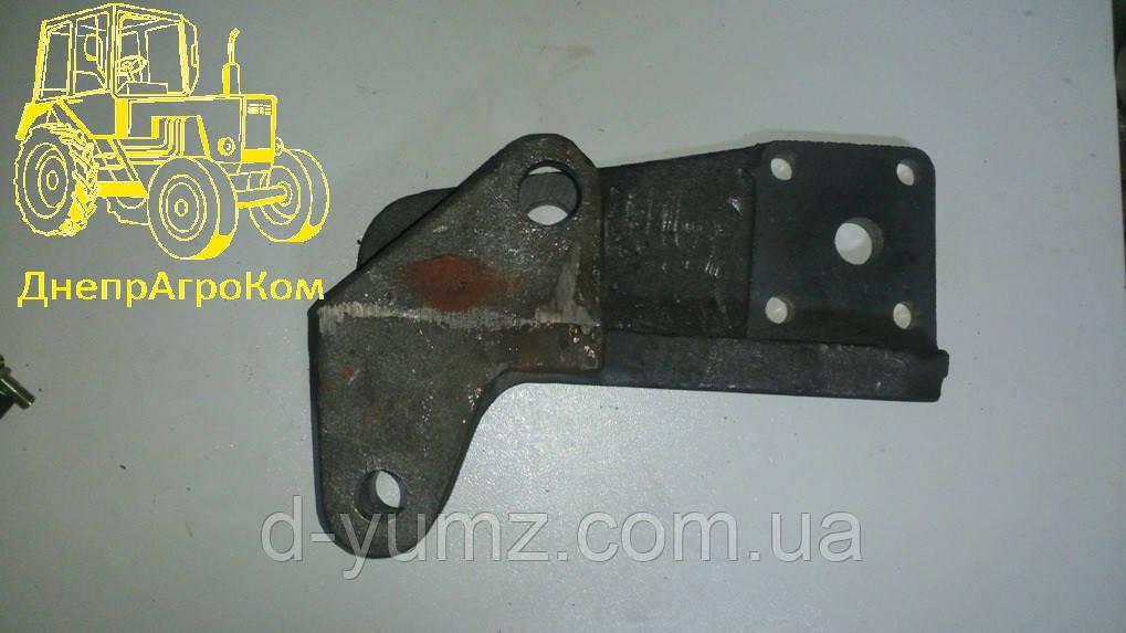 Кронштейн гидроцилиндра ЮМЗ | пр-во Украина | 45-4605024