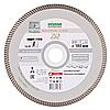 Алмазный отрезной круг Distar 1A1R 180x1,4/1,0x8,5x25,4 Gres Ultra