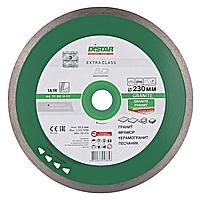 Алмазный отрезной круг Distar 1A1R 230x1,6x10x25,4 Granite