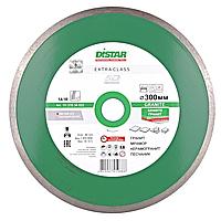Алмазный отрезной круг Distar 1A1R 300x2x10x32 Granite