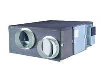 Приточно-вытяжная система с рекуперацией Cooper&Hunter FHBQ-D10-K