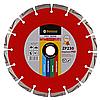 Алмазный отрезной круг Baumesser 1A1RSS/C3 230x2,6/1,8x10x22,23-16L-HIT Ziegelstein PRO
